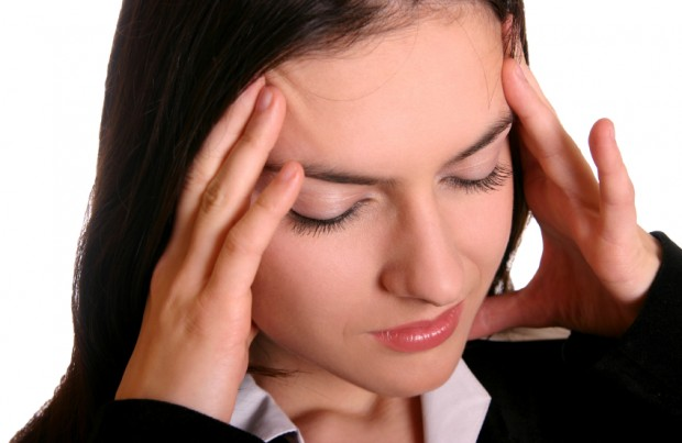 Recognize Signs of Over-Functioning in the Workplace